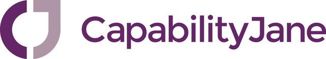 CapabilityJane-Logo-RGB