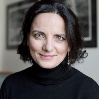 Dana Denis.Smith