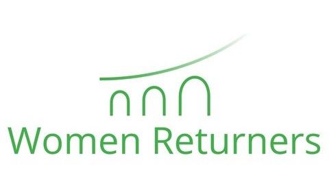Women Returners-1
