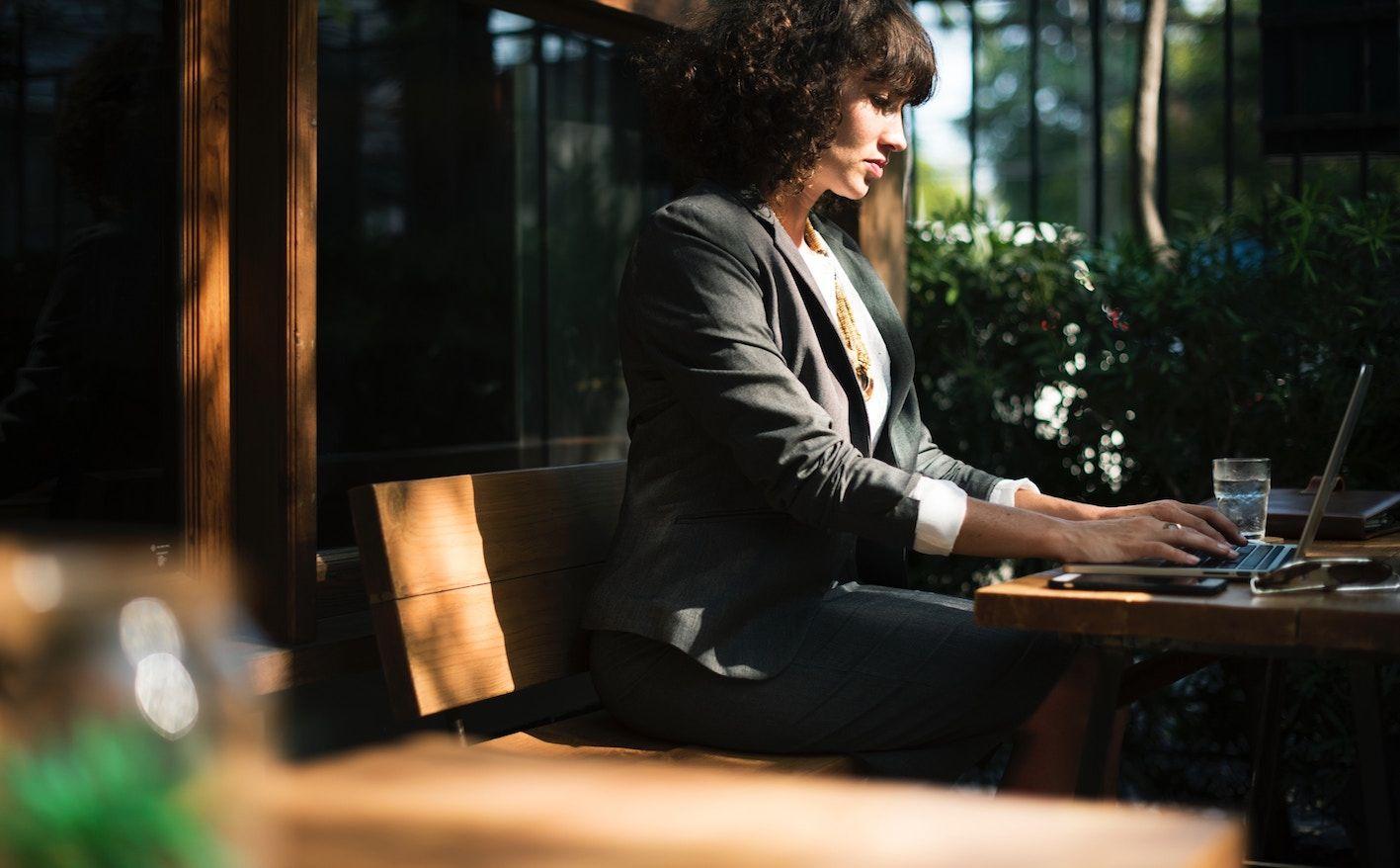 Women in Law Career Challenges
