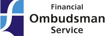 financialombudsmanservice