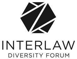 interlaw-1