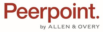 peerpoint