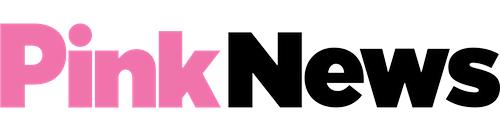 pinknews