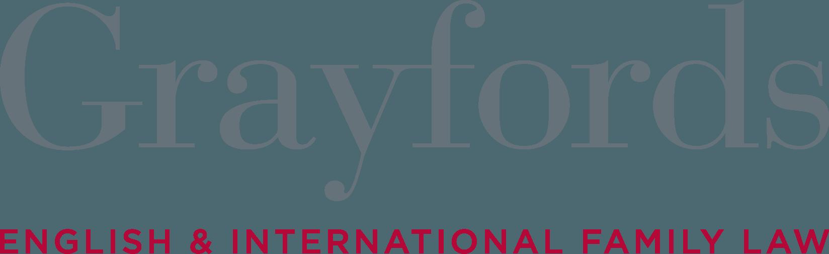 Women in Law Summit 2019 - Speakers
