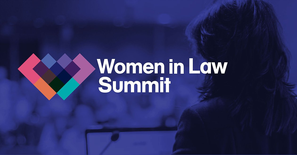Women in Law Summit Blog